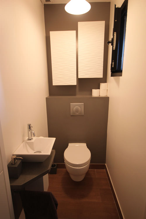 Placard mural pour wc 28 images placard mural chambre for Placard mural salle de bain